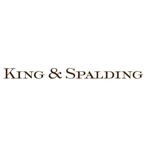 Team Page: King & Spalding